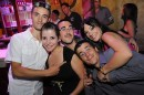 Photo 2 - La Villa - samedi 07 juillet 2012