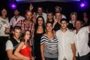Photo 0 - StarDance - samedi 07 juillet 2012