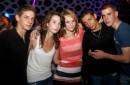 Photo 11 - StarDance - samedi 07 juillet 2012