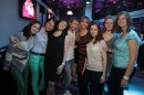 Photo 11 - Players (Le) - jeudi 12 juillet 2012