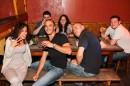 Photo 2 - Taverne du Perroquet bourre (La) - jeudi 12 juillet 2012