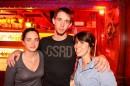Photo 3 - Taverne du Perroquet bourre (La) - jeudi 12 juillet 2012