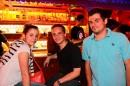 Photo 4 - Taverne du Perroquet bourre (La) - jeudi 12 juillet 2012