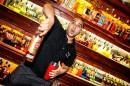 Photo 5 - Taverne du Perroquet bourre (La) - jeudi 12 juillet 2012