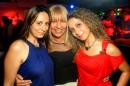 Photo 0 - Voile Blanche (La) - jeudi 12 juillet 2012