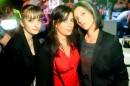 Photo 3 - Voile Blanche (La) - jeudi 12 juillet 2012