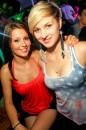 Photo 4 - Voile Blanche (La) - jeudi 12 juillet 2012