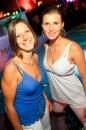 Photo 7 - Voile Blanche (La) - jeudi 12 juillet 2012