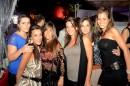 Photo 8 - Voile Blanche (La) - jeudi 12 juillet 2012