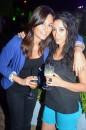 Photo 9 - Voile Blanche (La) - jeudi 12 juillet 2012