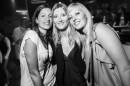 Photo 11 - Loft Club (Le) - jeudi 12 juillet 2012