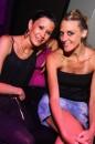 Photo 6 - Loft Club (Le) - jeudi 12 juillet 2012