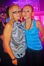 Photo 7 - Loft Club (Le) - jeudi 12 juillet 2012