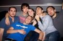 Photo 3 - Loft (Le) - vendredi 13 juillet 2012