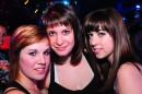 Photo 0 - Lipstick - vendredi 13 juillet 2012