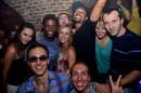 Photo 0 - Seven Club - vendredi 13 juillet 2012