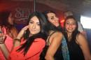 Photo 1 - Seven Club - vendredi 13 juillet 2012