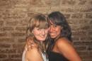 Photo 11 - Seven Club - vendredi 13 juillet 2012