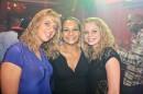 Photo 2 - Seven Club - vendredi 13 juillet 2012