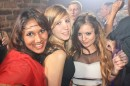 Photo 4 - Seven Club - vendredi 13 juillet 2012