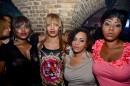 Photo 6 - Seven Club - vendredi 13 juillet 2012