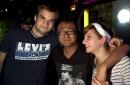 Photo 1 - Castel (LE) - vendredi 13 juillet 2012