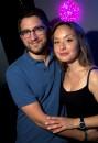 Photo 6 - Castel (LE) - vendredi 13 juillet 2012