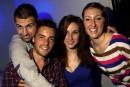 Photo 8 - Castel (LE) - vendredi 13 juillet 2012