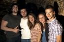 Photo 9 - Castel (LE) - vendredi 13 juillet 2012