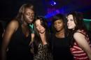 Photo 1 - LC CLUB - vendredi 13 juillet 2012