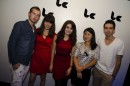 Photo 2 - LC CLUB - vendredi 13 juillet 2012
