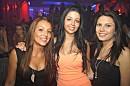 Photo 1 - Costa Do Sol - vendredi 13 juillet 2012
