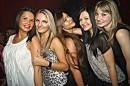 Photo 9 - Costa Do Sol - vendredi 13 juillet 2012