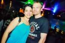 Photo 2 - Ayers Rock Boat - samedi 14 juillet 2012