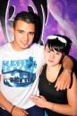 Photo 10 - New's Discotheque - samedi 14 juillet 2012