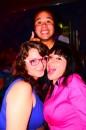 Photo 4 - Amazone [La chatre] - samedi 14 juillet 2012