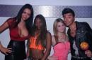 Photo 11 - Lokomia Club - samedi 14 juillet 2012