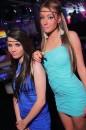 Photo 5 - Lokomia Club - samedi 14 juillet 2012