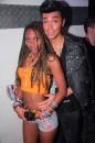 Photo 6 - Lokomia Club - samedi 14 juillet 2012