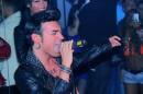 Photo 8 - Lokomia Club - samedi 14 juillet 2012