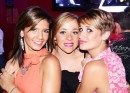Photo 0 - O Bar - samedi 14 juillet 2012