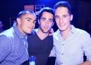 Photo 11 - O Bar - samedi 14 juillet 2012
