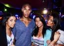 Photo 2 - O Bar - samedi 14 juillet 2012