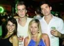 Photo 9 - O Bar - samedi 14 juillet 2012