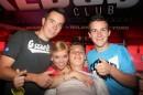 Photo 0 - Rebus Club - samedi 14 juillet 2012