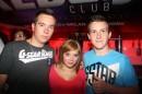 Photo 11 - Rebus Club - samedi 14 juillet 2012