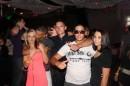 Photo 2 - Rebus Club - samedi 14 juillet 2012