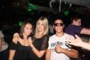 Photo 3 - Rebus Club - samedi 14 juillet 2012