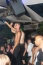 Photo 6 - Rebus Club - samedi 14 juillet 2012