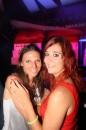 Photo 7 - Rebus Club - samedi 14 juillet 2012
